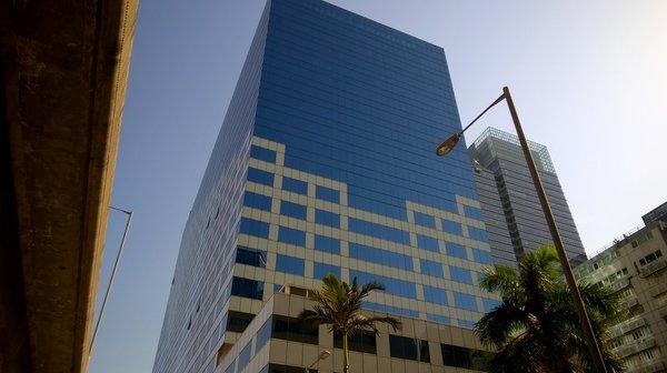 MEIKO has opened new subsidiary in Kowloon Bay, Hong Kong