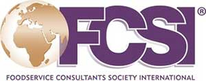 Foodservice Consultants Society International (FCSI)